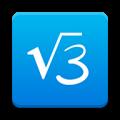 手写计算器官网icon图