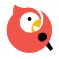 全民K歌 app icon图