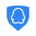 QQ安全中心app icon图