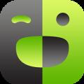 英语流利说app icon图