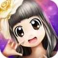 心动劲舞团app icon图