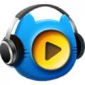 电视猫音乐TV版app icon图