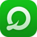 影视搜搜TV版app icon图
