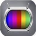 GITV电视直播TV版app icon图