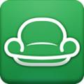 沙发助手TV版app icon图