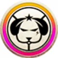 电竞GOTV版app icon图