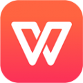 WPS投影宝TV版app icon图