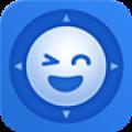 多乐助手TV版app icon图
