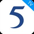 115网盘TV版app icon图