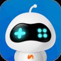 新游手柄助手app icon图