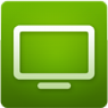 甘果桌面TV版app icon图
