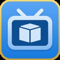 电视必备TV版app icon图