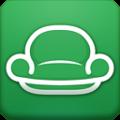 沙发电视助手TV版app icon图