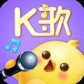 百灵K歌TV版app icon图