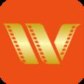 威堡直播TV版app icon图