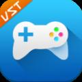 VST游戏 TV版app icon图