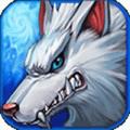 时空猎人app icon图