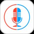 出国翻译官app icon图