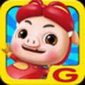 猪猪侠爱消除app icon图