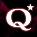 画问 Q电脑版icon图
