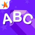 钦文信息爱作业电脑版icon图