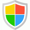 LBE安全大师app icon图