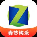 中关村在线app icon图