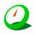腾讯路宝app icon图
