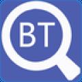 BT种子搜索神器app icon图