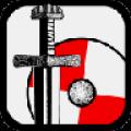 剑与荣耀app icon图