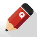 小Q画笔app icon图