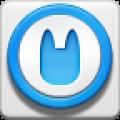 抠图神手app icon图