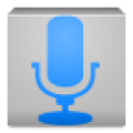 聊天变声器app icon图