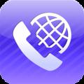 Comfi Dial app icon图