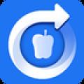 甜椒刷机助手app icon图