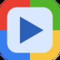 吉吉影音app icon图