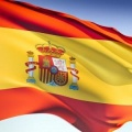 Spanish Verb Conjugator电脑版icon图