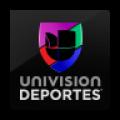 Univision app icon图