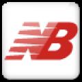 新百伦app icon图