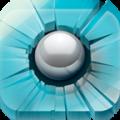 无敌弹珠app icon图