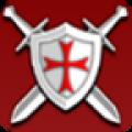 中世纪战争战略与战术app icon图