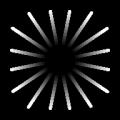 回声探路app icon图
