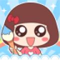 人人漫画家app icon图
