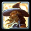 勇闯地下城app icon图