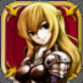 女神塔防app icon图