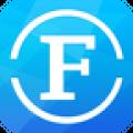 文件全能王app icon图