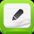 麦库记事HD app icon图