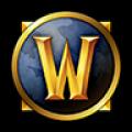 魔兽世界英雄榜app icon图