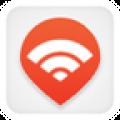 移动WiFi通app icon图