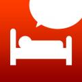 梦话录音机app icon图